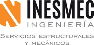 Inesmec Ingeniería, structural and mechanical services