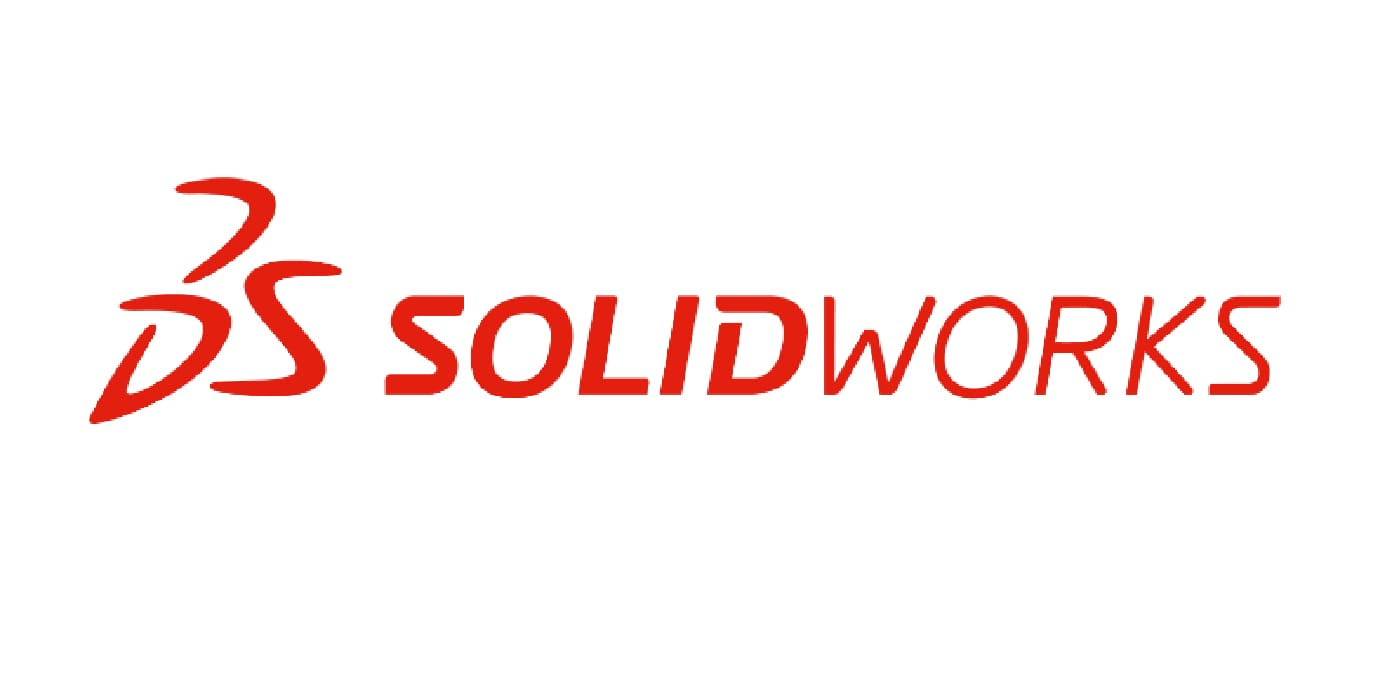 Servicios de ingeniería con software Solid Works