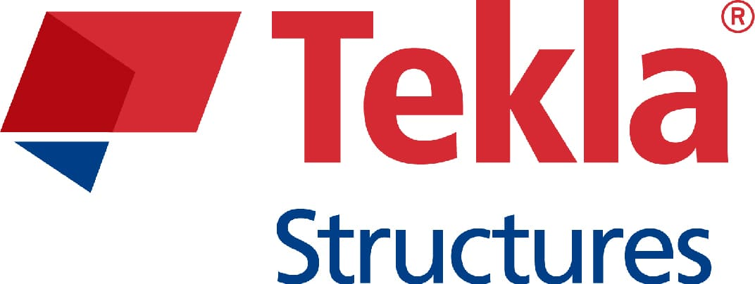 Engineering services with Tekla Structures software licences