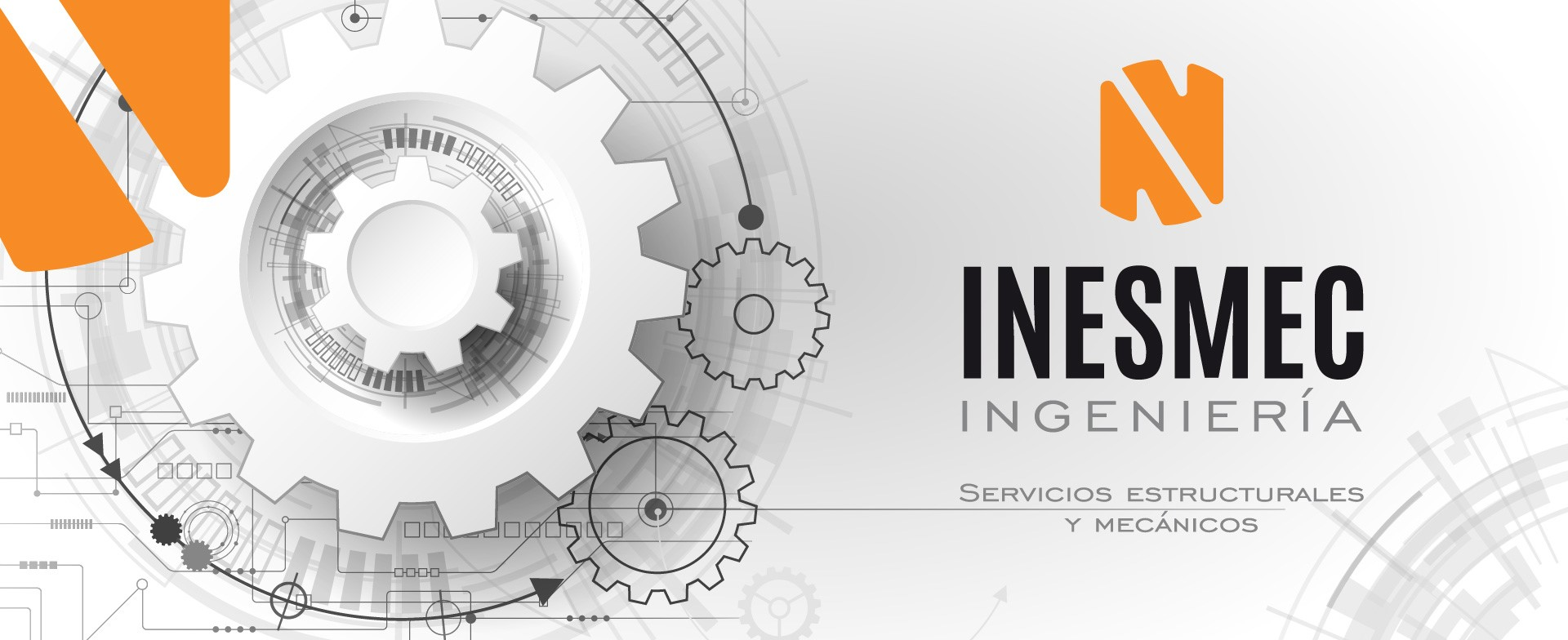 Structural and mechanical engineering services | Inesmec